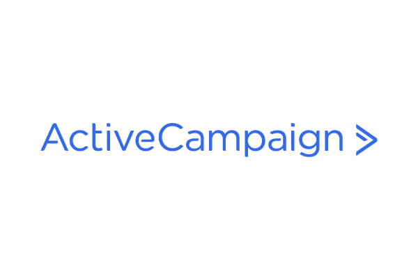 Activecampaign crm review