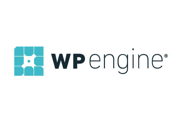 best wordpress hosting review wpengine