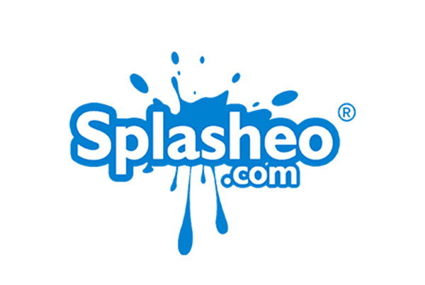 splasheo-tools-for-entrepreneurs