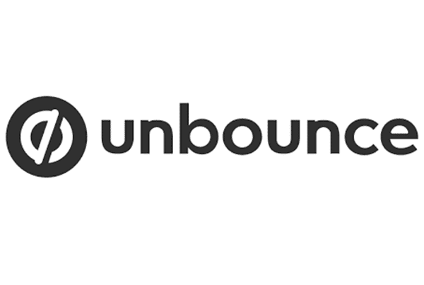unbounce-tools-for-entrepreneurs