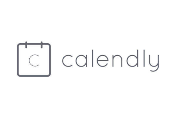 calendly-tools-for-entrepreneurs